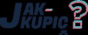 Jak-Kupic.pl